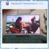Large LED TV Manufacturer