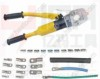 Ratchet Cable Cutters Cpo-300 Manual Wire Cutter Manufacturer