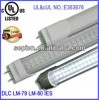 UL Cul Lm79 Lm80  Lighting  Facts Ies 600mm 2FT  L Manufacturer