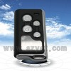 Yet030 Gate Opener Used 315MHz/433.92MHz Remote Co Manufacturer