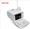 Digital Portable  Ultrasound Scanner  Manufacturer