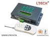 LT-800 DMX Controller 2013 Upgraded Version Manufacturer