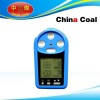 Multi-Parameter Gas Detector Manufacturer