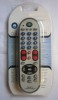 Universal LCD TV Remote Control Manufacturer