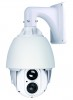 1080P Sdi Laser Speed Dome Camera with 20X Zoom and 300M IR Range