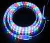 110/220V  LED Strip  Light SMD 5050  RGB  60LED/Me Manufacturer