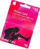 3 Part Hanger Cards M6+ Manufacturer