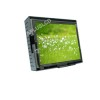 6.5'' Open Frame Monitor with Resistive Touch Screen, 500nits,VGA(640X480)