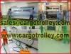 Air Bearing Transporters Works On Clean Rooms Manufacturer