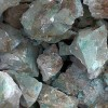 Copper Ore, Copper Concentrate, Copper Ingots, Cop Manufacturer