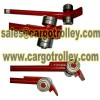 Lifting Bar For Moving and Handling Works Manufacturer