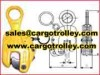 Lifting Clamps Pictures and Instruction Manufacturer
