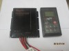 Mppt Solar Charge Controller  Waterproof 10A Manufacturer