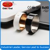 NFC Smart Ring Magic Ring for Android WP Manufacturer