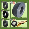 Tractor Trailer Special Solid Rubber Tyres 9.00-20 Manufacturer