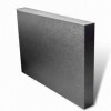 High Quality Tungsten Plate Supplier Manufacturer