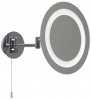IP44 LED Cosmetic Mirror Manufacturer