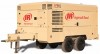 Ingersoll Rand  Portable Air Compressor  (900-1600 Manufacturer