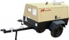 Ingersoll Rand  Portable Air Compressor , P310 Manufacturer