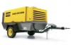 Portable Air Compressor , XA (H, T, V) S 300-375  Manufacturer
