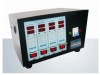 Sequential Valve Gate Controller Manufacturer