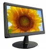 "15.6"" Wide Screen LED Monitor/15.6"" Computer Monitors/15.6inch Monitor"