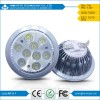 9W  LED  Ar111 G53 Lamp AC/ DC  12V  Halogen Repla Manufacturer
