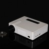 BarcoMax GP7W  projector  with android wifi Manufacturer