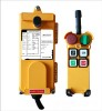 F21-2S Industrial Radio Remote Controls Manufacturer