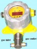 Fixed Pipeline Oxygen  Gas (O2) Detection Monitor  Manufacturer