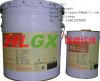 High Load Softening Temperature Adhesive Low Poros Manufacturer