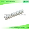LED Lighting Splicing Terminal Block Connector