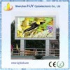 LED Painel Outdoor Manufacturer