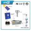 Off Grid Solar Inverter with Pure Sine Wave
