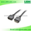 RGB LED Strip  Extension Cable Manufacturer