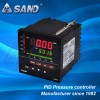 SAND PS9016 PID pressure controller for extrusion line and spinning line