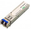 SFP Transceivers  Manufacturer