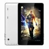 10 Inch Android  Tablet PC  Manufacturer