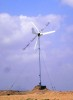 100W-20kw Small Horizontal Axis  Wind  Power  Gene Manufacturer