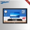 "42""  Indoor Media Advertisement Player Guaranteed 100% Factory Direct Hot Products LCD Digital Signa"