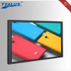 "42"" Network Version LCD Display Mall Indoor Display Digital Signage Information Advertising Player"