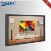 "42"" TFT HD Screen Digital Signage Player Building Signs Wall-Mounted Screen Display Low Price!!"