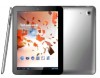 8 Inch Android  Tablet PC  Manufacturer