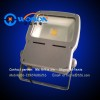 80W 120 Volt LED Flood Light