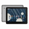 9.7 Inch Android  Tablet PC  Manufacturer