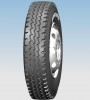 Dot Approved Radial Tbr Truck Tire/Tyre Manufacturer