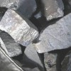 Lead Ore, Galena Ore, Lead Concentrate, Lead Ingot Manufacturer