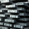 Steel Billets, Cast Iron, Steel Ingots, Metal Ingo Manufacturer