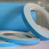 TIA800 Thermally Conductive Tapes Manufacturer