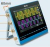 Tablet Oscilloscope Tbook Series Manufacturer